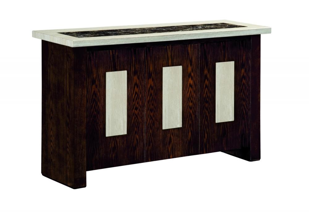Alfrank Designs Ltd : 548ab9adacc60 from www.alfrank.ie size 1000 x 686 jpeg 264kB