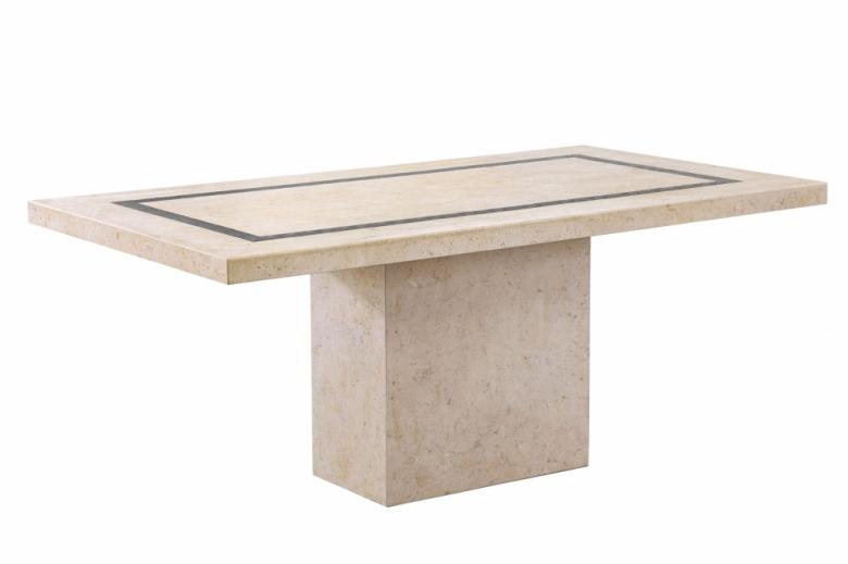 Alfrank Designs Ltd : 548a77b6c8edejpg780x560 from www.alfrank.ie size 780 x 519 jpeg 115kB