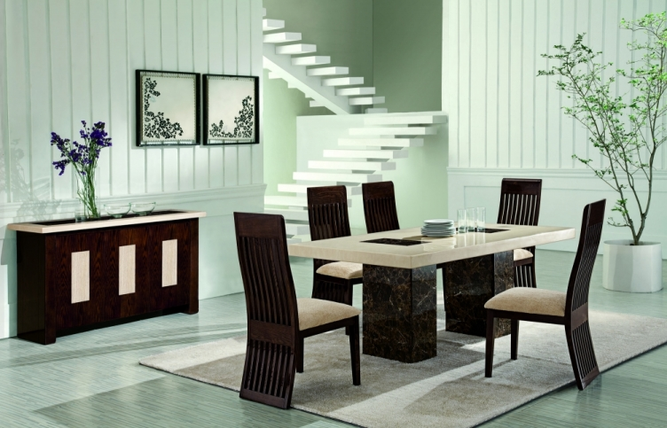 Alfrank Designs Ltd